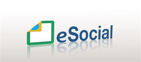 si鑒e social d馭inition esocial archives a 231 227 o sistemas a 231 227 o sistemas
