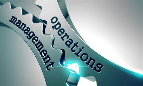 operations archives cerius interim executive solutions