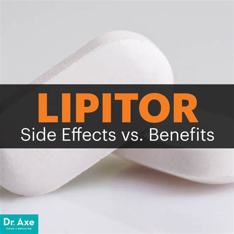 Any Side Effects To Dr Axe Lemon Salt Detox by Health Benefits Dr Axe Health And Fitness News Autos Post