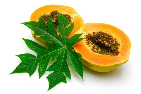 Papaya For Health And by Health Benefits Of Papaya And Pear 171 Express Gift Service