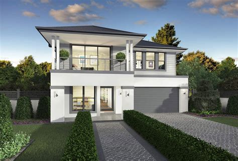 home desings oakmont two storey home design canberra mcdonald