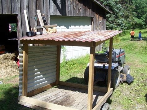 How To Build Goat Shed by Shed Blueprints Goat Shelter Plans What Must You Look