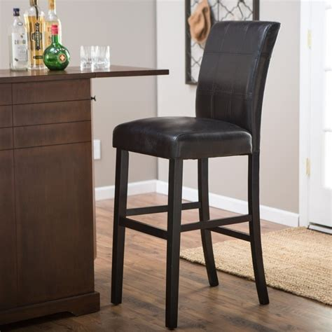36 inch seat height bar stool tall bar stool height home design ideas