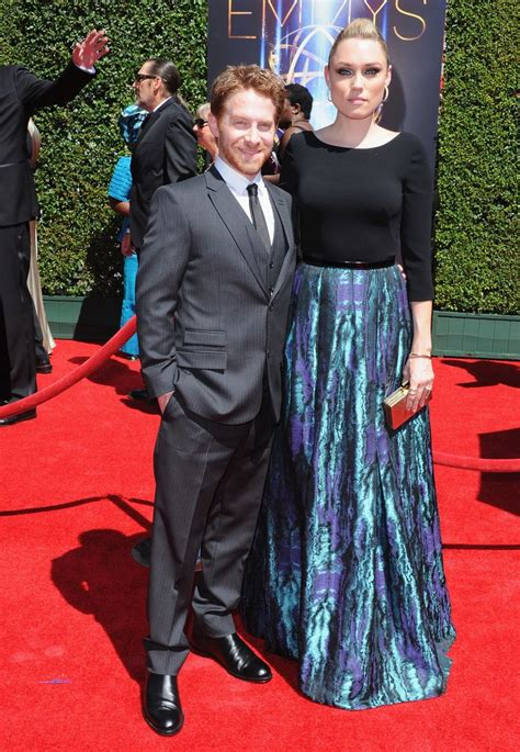 celebrity couples girl older than guy an ode to hollywood s tall woman short man couples the o