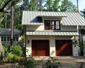 Apartment Garages garage apartment tiny homes pinterest