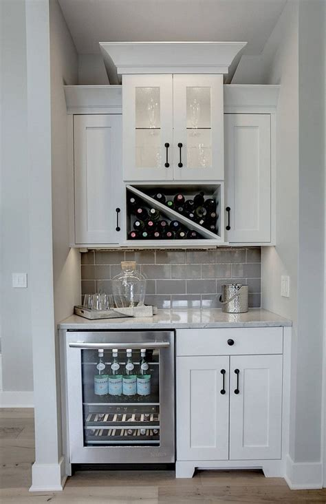 kitchen wet bar ideas best 10 modern kitchen ideas click for check my other