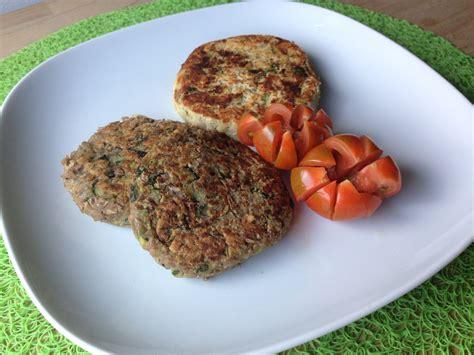 latte alimentazione burger di legumi senza uova e latte alimentazione e