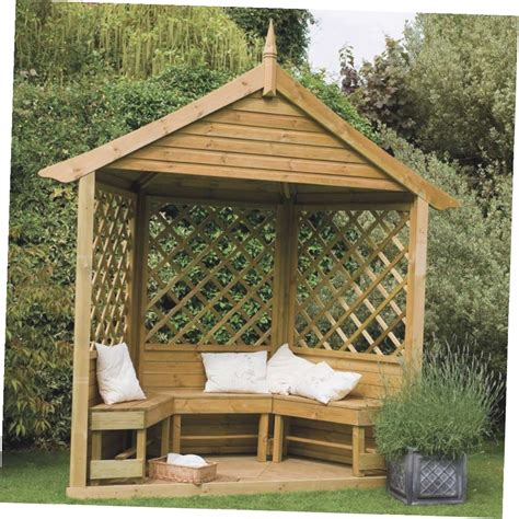 small gazebo small gazebo plans gazebo ideas