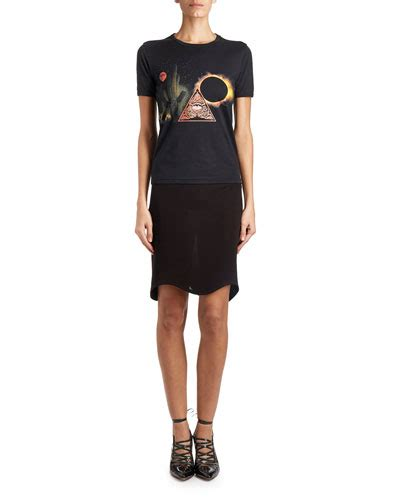 Givenchy Arielle Studded1660 givenchy s clothing dresses tops at neiman