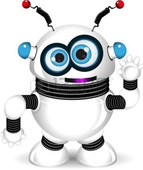 quien es un robot yo soy un robot cancion infantil letra 191 qui 233 n es un robot tenango del valle mx