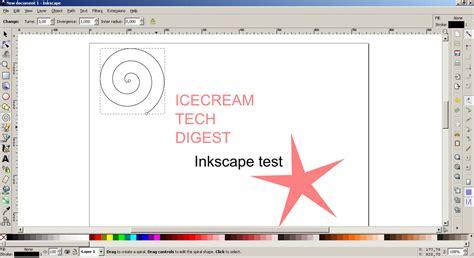 best program to edit pdf 100 best program to edit pdf jpeg to pdf download