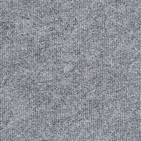 wallpaper grey carpet grey carpeting texture seamless 16754