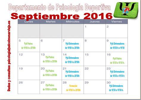 calendario de pago del suaf del mes de mayo 2016 www calendario de pago auh septiembre del 2016 cronograma