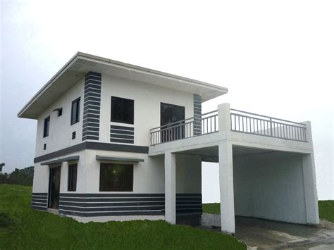 house and lot designs philippines camella asia affordable house and lot in the philippines autos post