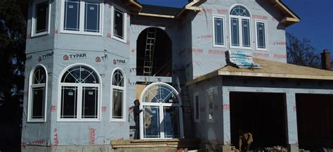 heritage home design inc windows doors contractor toronto heritage home design