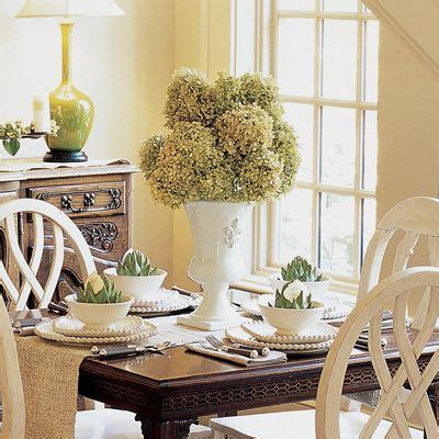 kitchen table centerpiece ideas for everyday 1000 ideas about everyday table centerpieces on pinterest