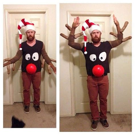 christmas costume ideas for adults stylish costume ideas for your celebration all about