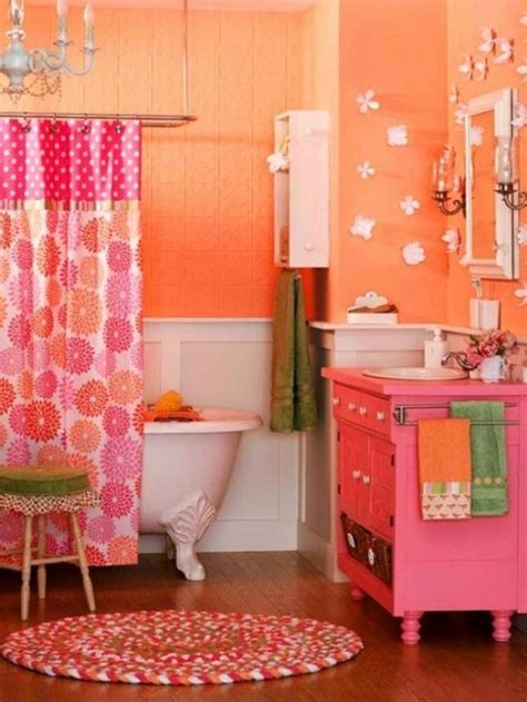 girl bathroom decor cute bathroom decor bathroom pinterest bathrooms