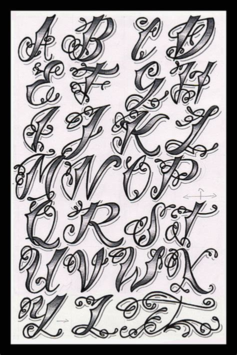 coloring book omerta cholo alphabet as someone who is interested in