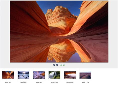 Themes For Windows 7 Landscapes   windows 7 landscape wallpapers by naineesh on deviantart