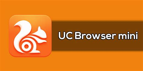 ucbrowser mini apk uc mini 28 images uc browser mini v10 4 2 apk apkdreams estimating the efficiency of uc