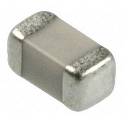 avx smd resistors avx 0603 resistor 28 images avx 0603 resistor 28 images lcmc0603j10ngtar avx size 0402 0805