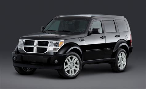 car manuals free online 2007 dodge nitro windshield wipe control dodge recalling nearly 85k 2007 nitro models over failing wiper concern