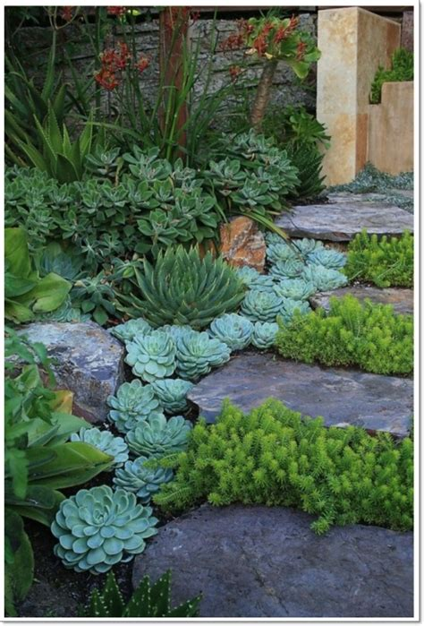 Rock Home Gardens 30 Beautiful Rock Garden Design Ideas