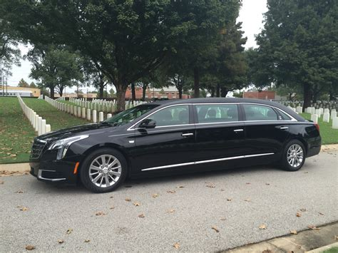 limo limousine xts l6 armbruster stageway limousine for sale