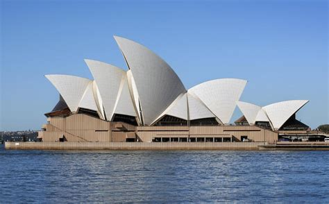 opera house sydney news from the getty the getty foundation announces major philanthropic initiative
