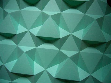 Origami Tessellations Awe Inspiring Geometric Designs - 18 best origami images on mosaics paper