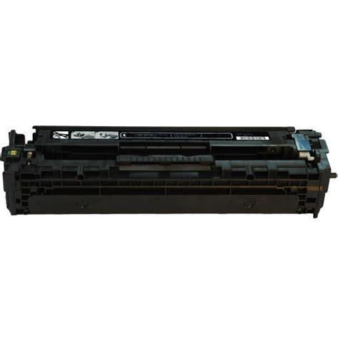 Toner Hp 304a Cc530a Black hp 304a cc530a black toner cartridge