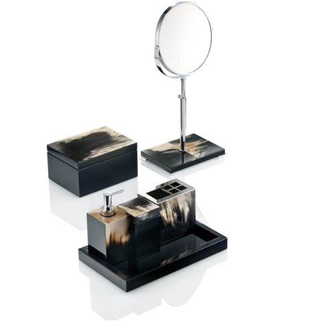 bathroom accessories sets luxury luxury bathroom sets luxury bathroom accessories high
