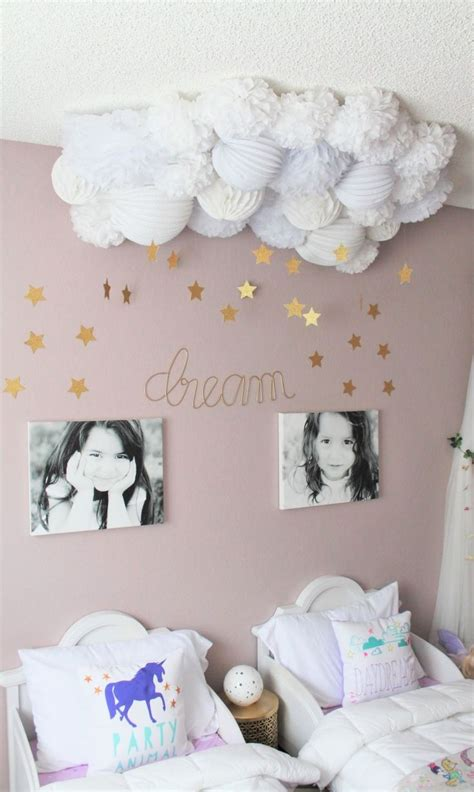 ideas to spice up the bedroom for her all bedroom furniture how to decorate wall spice up the