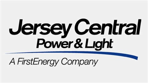 Central Jersey Power And Light by Matrix Project Jcp L
