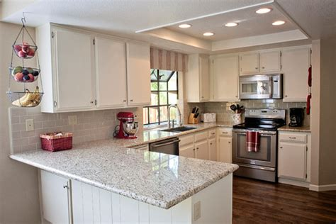 stainless steel kitchen appliances that don t show which stainless steel appliances hide fingerprints better
