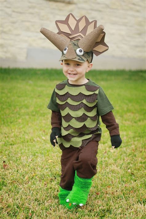 Handmade Dinosaur Costume - best 25 dinosaur costume ideas on diy