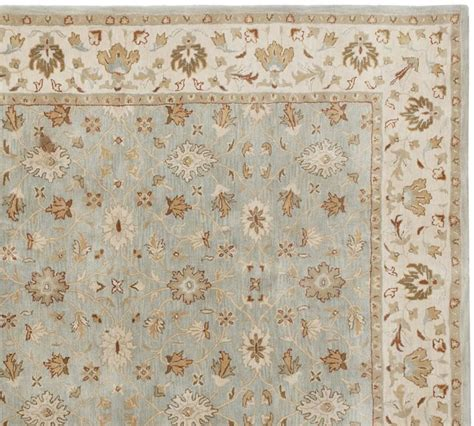 discontinued pottery barn rugs rugs ideas