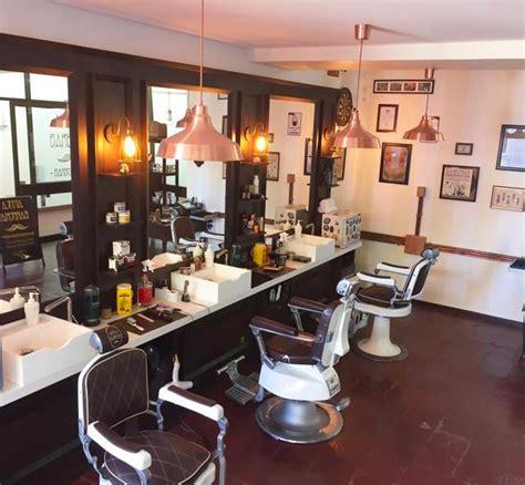 arredamento shop arredamento barber shop a chi rivolgersi estetica it