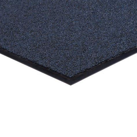 4x8 Rubber Floor Mats by Brush Loop Carpet Mat 4x8 Outdoor Carpet Entrance Mat