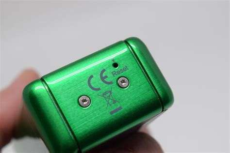 resetting eleaf battery eleaf tessera kit review e cigarette reviews and rankings