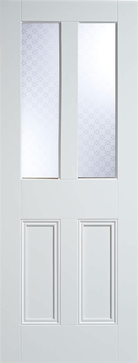 Interior White Doors by Atlanta White Doors