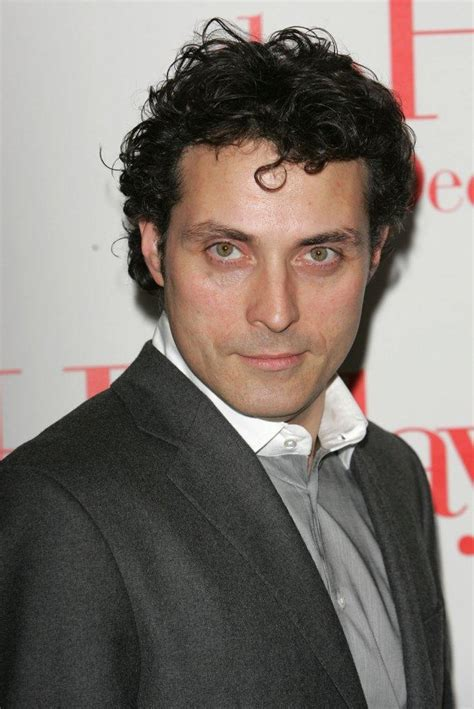 rufus sewell holiday rufus sewell pictures and photos fandango
