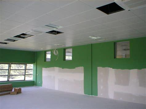 pareti interne in cartongesso pareti divisorie sofit