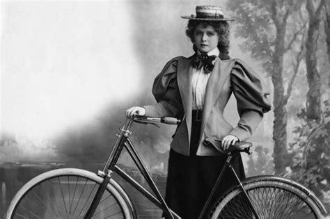 Amalia Batwing bike the health scare facing cyclists