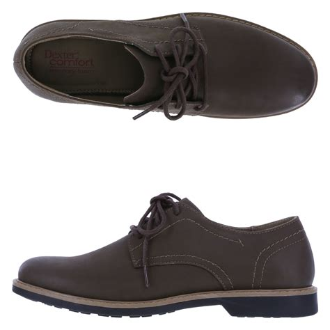 payless oxford shoes burt s plain toe oxford shoe payless