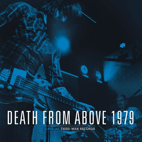 From Above Records Live At Third Records From Above 1979 Mp3 Buy Tracklist