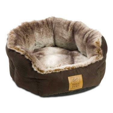 chihuahua beds best beds for chihuahuas