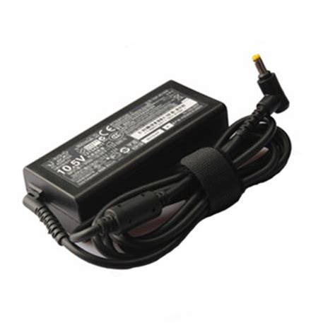 sony vaio svpacl power adapter replacement sony vaio svpacl charger  buy  nz