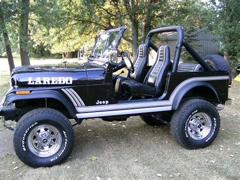 jeep cj laredo jeep cj7 laredo cool car stuff pinterest jeep cj7